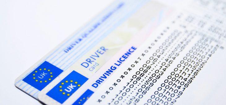 Guida stato ebbrezza: la natura cautelare e provvisoria del provvedimento prefettizio di sospensione patente di guida.
