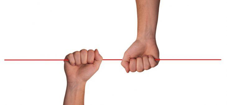 Patti chiari, convivenza lunga: i contratti di Convivenza.
