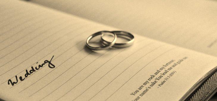 Assegno mantenimento e attitudine del coniuge a procurarsi un reddito da lavoro