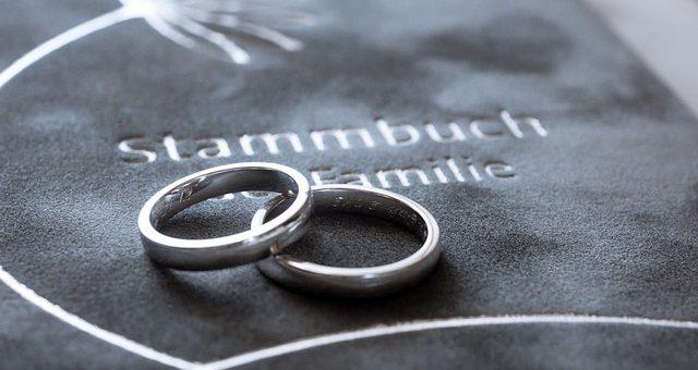 La convivenza prematrimoniale nella ripartizione della pensione di reversibilità tra coniuge divorziato e coniuge superstite