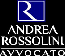 Avv. Andrea Rossolini   Avvocato Foro Ancona