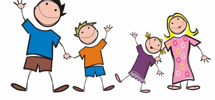 Il diritto del genitore ad includere nelle frequentazioni con i figli il nuovo convivente