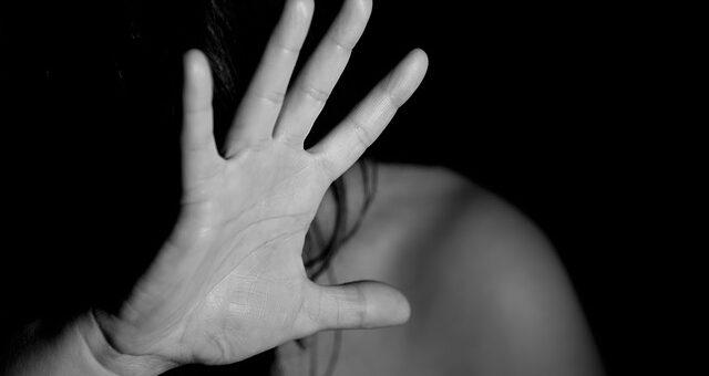 Stalking, Stalking Condominiale e mutamento delle abitudini di vita